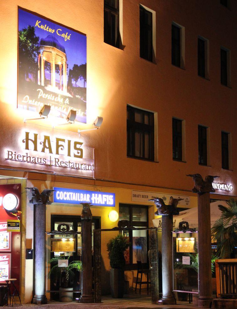 restaurant hafis in berlin persische spezialit ten lecker brunchen bei hafis. Black Bedroom Furniture Sets. Home Design Ideas